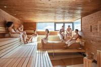 csm_finnische-sauna-kaernten-therme_a53ab32a2d.jpg