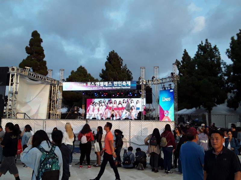 korean festival 3.jpg