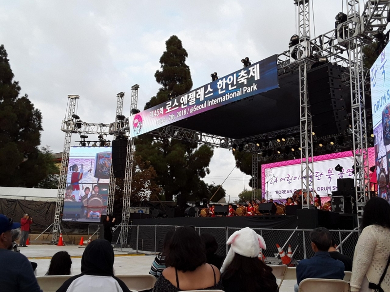 korean dance.jpg
