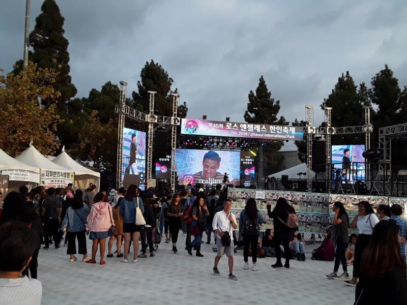 korean festival 1.jpg