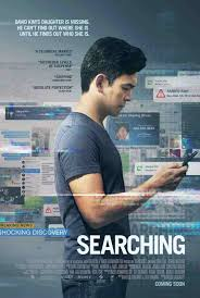 searching poster.jpg