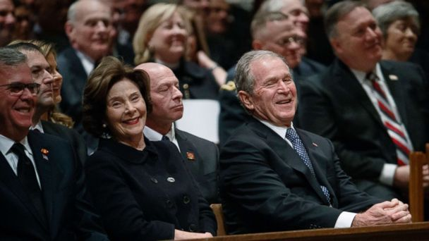 bush-funeral-laugh-ap-ps-181205_hpMain_16x9_608.jpg