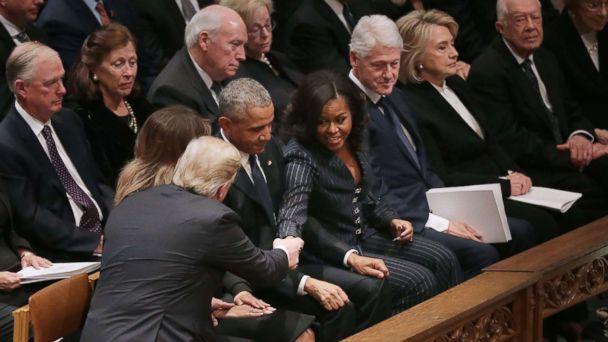 trump-handshake-bush-gty-ps-181205_hpMain_16x9_608.jpg