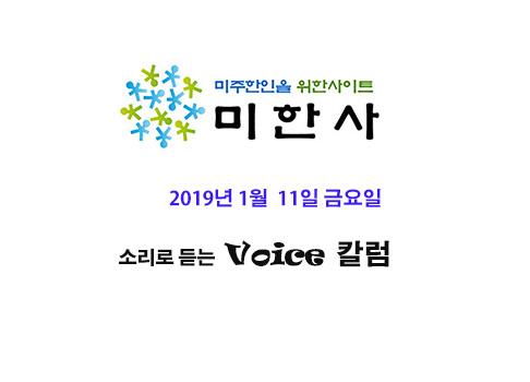 1-11-2019 Voice.jpg