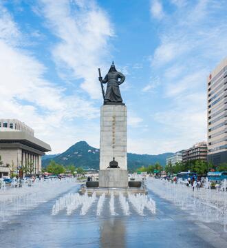 Seoul_330x360.jpg