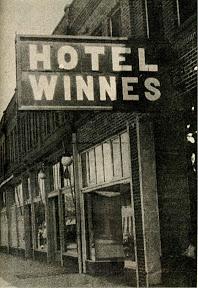 Hotel Winnes-1918.jpg
