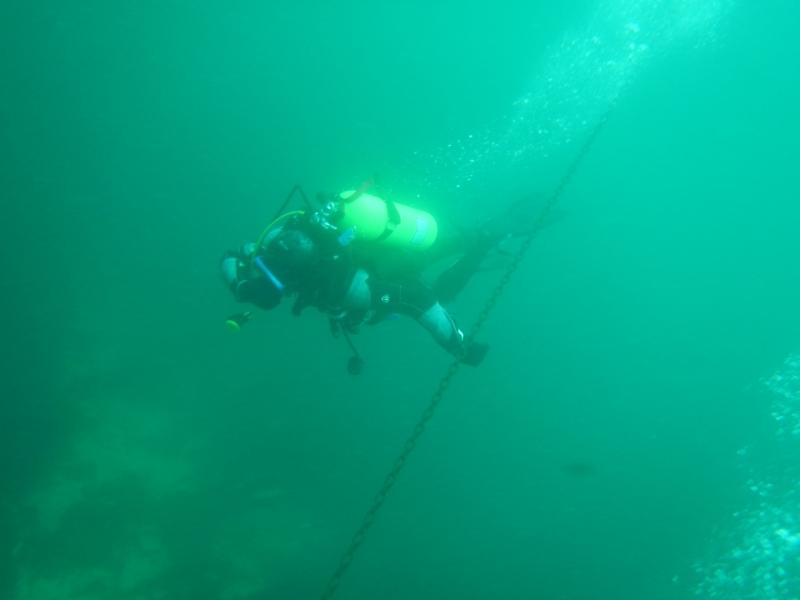 Catalina-6.15.19-007.jpg