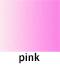 Pink new.jpg