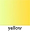 Yellow new.jpg