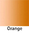 Orange new.jpg