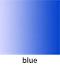 Blue new.jpg