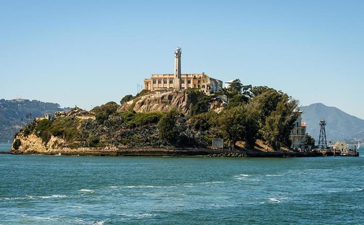 Alcatrez island.jpg