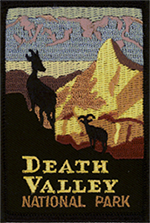 Death Valley 3 small.png