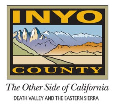 inyo-county-destination-logo.jpg