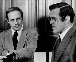 cheney rumsfeld nixon time.jpg