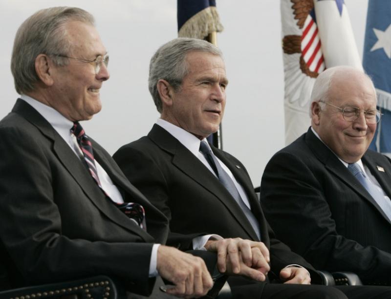 cheney rumsfeld bush.jpg