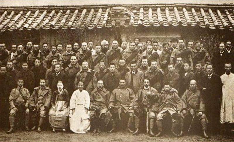 일진회[ 一進會 ] Seoul, 1908.jpg